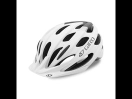 Giro REVEL Fahrradhelm