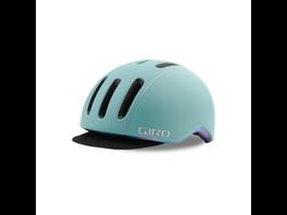 Giro REVERB Fahrradhelm