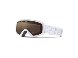 Giro REV Snow Goggle