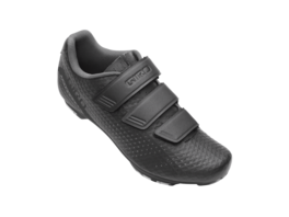 Giro REV W - Damen Road Schuhe