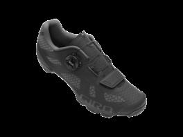 Giro RINCON W - Damen Dirt Schuhe