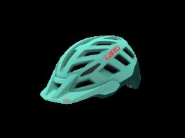 Giro Radix W Fahrradhelm