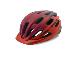 Giro Register XL MIPS Fahrradhelm