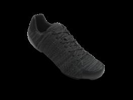 Giro Republich R Knit HV - MTB Schuhe