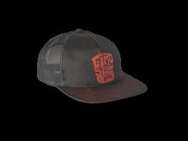 Giro Retro Trucker Cap