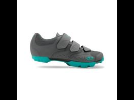 Giro Riela RII - MTB Schuhe
