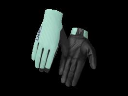 Giro Riv'ette Cs Handschuhe