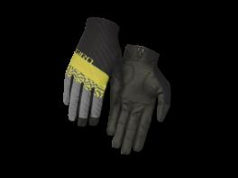 Giro Rivet Cs Handschuhe