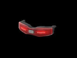 Giro Roc Loc 5 LED