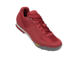 Giro Rumble VR - MTB Schuhe