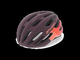 Giro SAGA Fahrradhelm