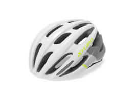 Giro SAGA Fahrradhelm
