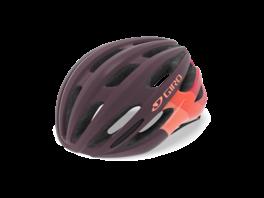 Giro SAGA MIPS Fahrradhelm