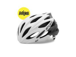 Giro SAVANT MIPS Fahrradhelm