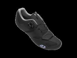 Giro SAVIX W II - Damen Road Schuhe