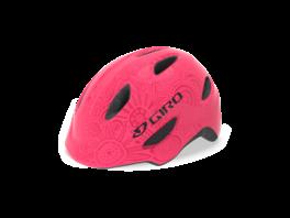 Giro SCAMP Fahrradhelm
