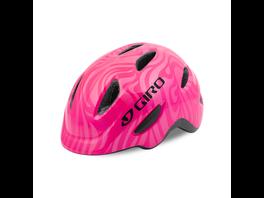 Giro SCAMP MIPS Fahrradhelm