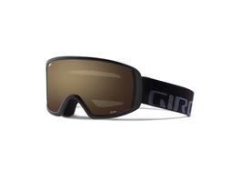 Giro SCAN Snow Goggle