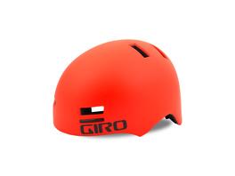 Giro SECTION Fahrradhelm