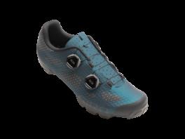 Giro SECTOR - Dirt Schuhe