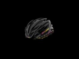 Giro SEYEN MIPS Fahrradhelm