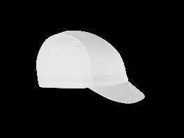 Giro SPF30 Ultralight Cap