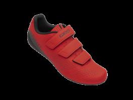 Giro STYLUS - Road Schuhe