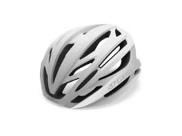 Giro SYNTAX Fahrradhelm