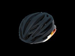 Giro SYNTAX Fahrradhelm