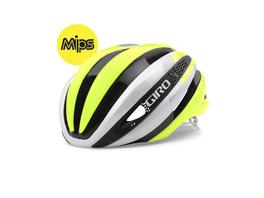 Giro SYNTHE MIPS Fahrradhelm