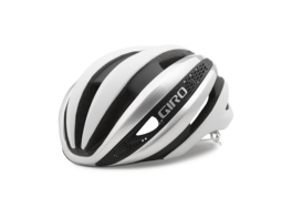Giro SYNTHE MIPS Fahrradhelm