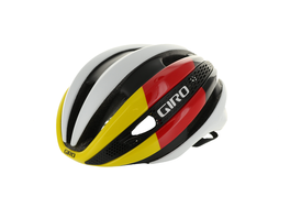 Giro SYNTHE Mips Special Team Edition