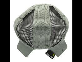 Giro S Comfort Pad: JACKSON MIPS XL