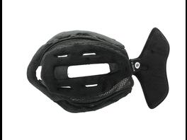 Giro S Comfort Pad: Stellar Mips M