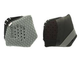 Giro S Ear-Pad-Kit: JACKSON MIPS L