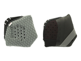 Giro S Ear-Pad-Kit: JACKSON MIPS M