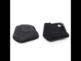 Giro S Ear-Pad-Kit: Neo Mips L/XL