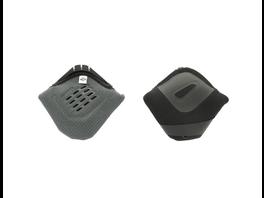 Giro S Ear-Pad-Kit: Union Mips