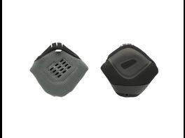 Giro S Ear-Pad-Kit: Zone Mips