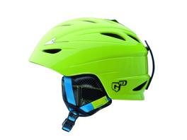 Giro S G10