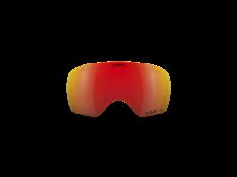 Giro S Goggle Ersatzsch.ARTICLE/LUSI Vivid