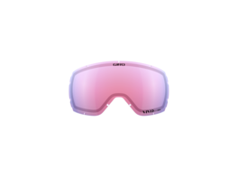 Giro S Goggle Ersatzscheibe BALANCE/FACET VIVID