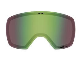 Giro S Goggle Ersatzscheibe CONTACT VIVID