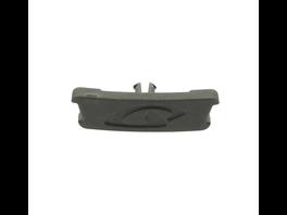 Giro S Goggle Retainer Plug:JACKSON MIPS