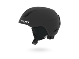 Giro S LAUNCH