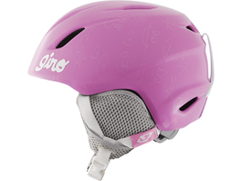 Giro S LAUNCH CP