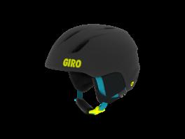 Giro S LAUNCH Junior Mips