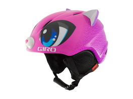 Giro S LAUNCH Plus
