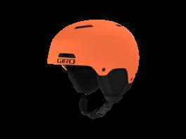 Giro S LEDGE
