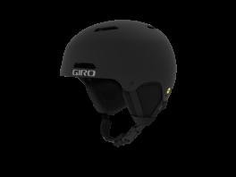Giro S LEDGE Mips